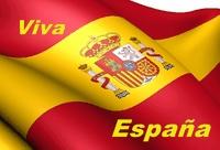 De Spaanse Overheid