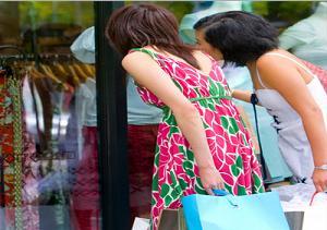Online winkels in Spanje