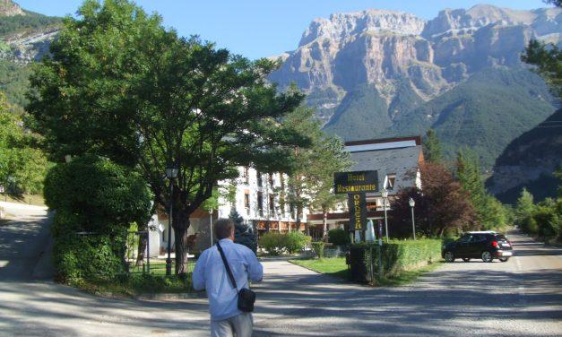 De Pyreneëen